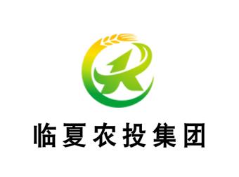 很多人都忽视了中国潜在的一场农业变革,但美媒却察觉..